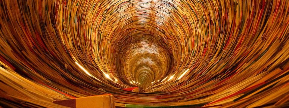 tunnel de vente b2b