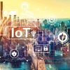IT-Security in Zeiten des IoT