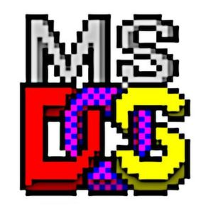 Microsoft stellt MS-DOS-Quellcode in Open-Source-Version auf GitHub