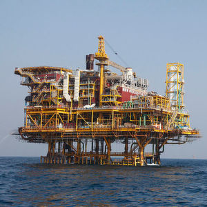 ONGC Awards One of the Biggest Integrated SPS + Surf Contracts in