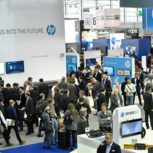 Formnext 2018: Global platform for the additive manufacturing industry
