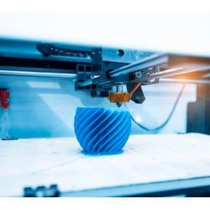 Arkema Launches New Platform for 3D Printing Solutions