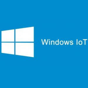 Windows 10 IoT Update bringt Machine Learning und 10 Jahre Support