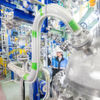 Covestro Launches First TPU Based on Carbon Dioxide Technology