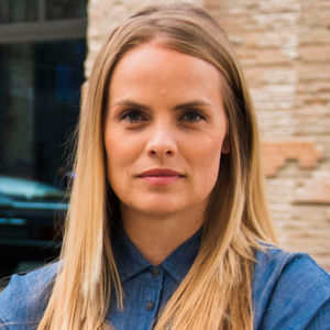 Bettina Fetzer ist neue Marketing-Chefin bei Mercedes