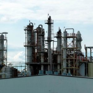 Perstorp Increases Capacity for Non-Phtalate Plasticizer to 50,000 Tons