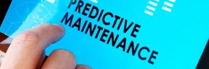 Reducing downtime with predictive maintenance