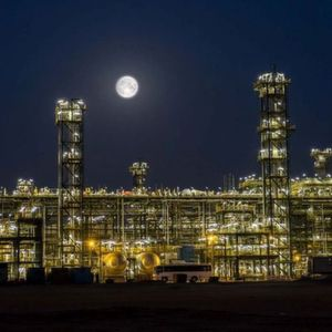Adnoc Sour Gas on Schedule to Complete Construction of New Sulphur Pipeline