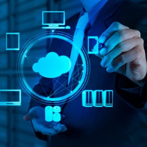 Cloud computing is the need of the hour!