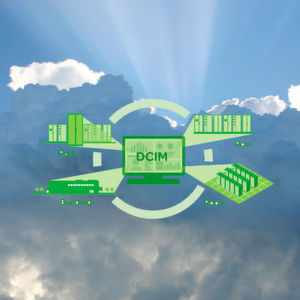 Datacenter-Management aus der Cloud für den Channel