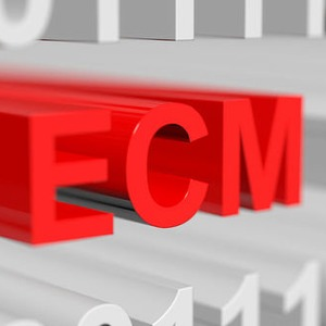 Effizientes Content-Management in der Datenwolke