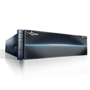 Huawei OceanStor Dorado V3 Delivers Excellent Performance for Mainstream All-Flash Applications