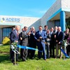 Adesis Celebrates Laboratory Expansion
