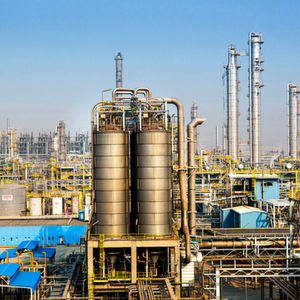 BASF and Sinopec to Expand Upstream and Downstream Cooperation