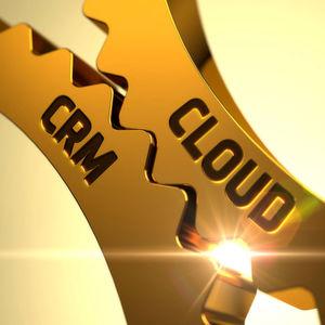 Die beliebtesten Cloud-CRM-Lösungen 2018