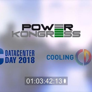 Power-Kongress 2018