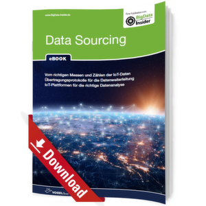Data Sourcing