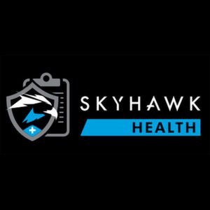 Seagate bringt neue Skyhawk Health Management-Version