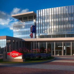 Dowdupont announced the members of the future boards of directors of Dow, Dupont, and Corteva Agriscience.