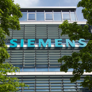 Siemens investiert 600 Millionen Euro in Innovationscampus