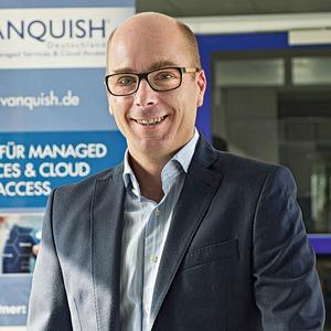 Vanquish steigt mit Systancia in den Security-Markt ein
