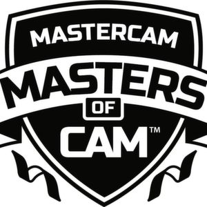 Masters of CAM also includes featured stories, which are produced by CNC Software.