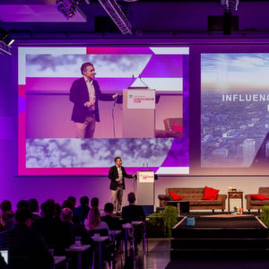 Make or Buy? Influencer Marketing im B2B – ein Erfahrungsbericht