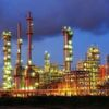 Saudi Aramco and Sabic to Construct Industrial Complex for Converting Crude Oil to Chemicals