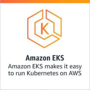 Kubernetes in der AWS Cloud