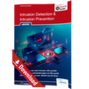 Intrusion Detection & Intrusion Prevention