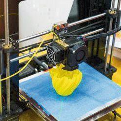 3D-Modelle erstellen für den 3D-Drucker, die fast nichts kosten