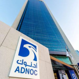 Adnoc to Introduce New Integrated Gas Strategy and Increase Oil Production