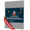Der Ransomware Report 2018