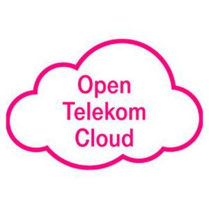 Neue Features für die Open Telekom Cloud