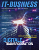 IT-BUSINESS 21/2018