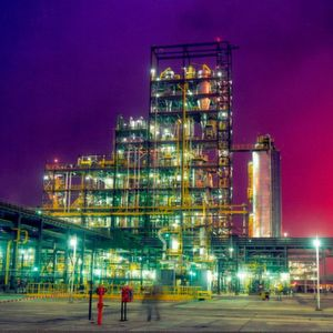 Maire Tecnimont to Complete Design for Exxon Mobil Petrochemical Complex