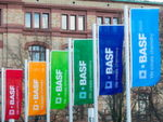 BASF's new strategy aims for both profitable and CO2-neutral growth.