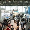 Die Highlights der Formnext 2018 in 15 Bildern