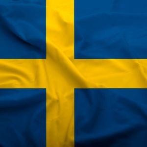 Sweden: Hannover Messe's partner country for 2019