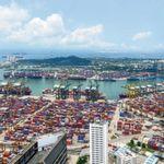 Die Top-Eckpfeiler für Supply Chain Management im digitalen Zeitalter