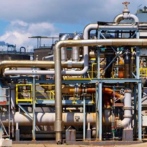 Linde Collaborates with Delaware City Refining to Construct New Hydrogen Plant