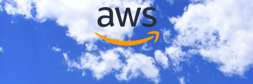 Amazon Web Services (AWS) hat auf der re:invent Jahreskonferenz in Las Vegas neue Security- und Management-Services vorgestelt.