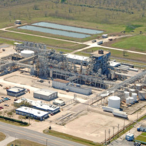 MFG Chemical's recently acquired Pasadena, TX plant is receiving a multi-million dollar upgrade, including debottlenecking and the addition of two additional reactors, one of which is 20,000 gallons in size.