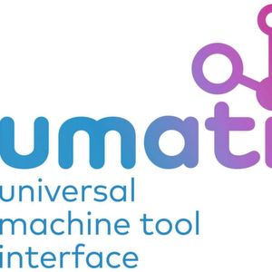 "Umati is the abbreciation of ""universal machine tool interface""."