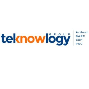 Teknowlogy benennt die IT-Trends 2019