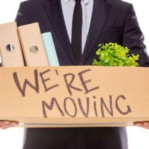 Honeywell Shifts Global Headquarters to Charlotte, North