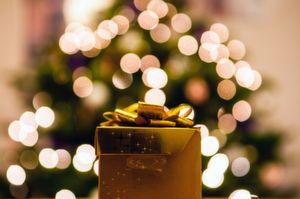 Weihnachtsgeschenke B2b.5 Kreative Weihnachtsgeschenke Für Mitarbeiter Und Kunden