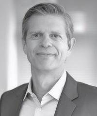 Andreas Riepen ist Vice President DACH bei F5 Networks.