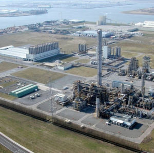 Borealis has taken the final investment decision to expand the capacity of its PP plant in Kallo, Belgium, by 80 kt.