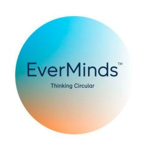 The launch of Ever Minds is the most recent step in the pioneering Borealis journey to promote plastics circularity in the industry.